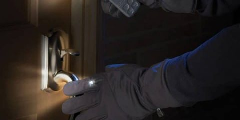 Light-Casting-Gloves
