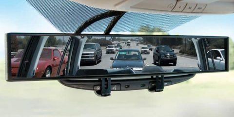 No-Blind-Spot-Rear-View-Mirror