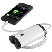 One-Year-Smartphone-Backup-Battery