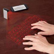 Smartphone-&-Tablet-Virtual-Keyboard