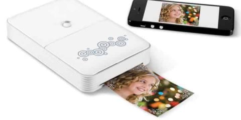 The-Portable-Smartphone-Photo-Printer
