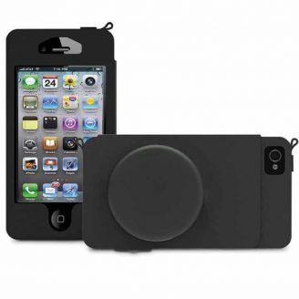 iPhone-5-Case-with-Cord-Management