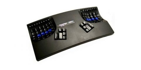 Advantage-USB-Contoured-Keyboard