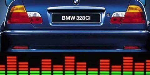 Car-Sticker-Equalizer-Auto-Music-Rhythm-LED-Glow-Lights
