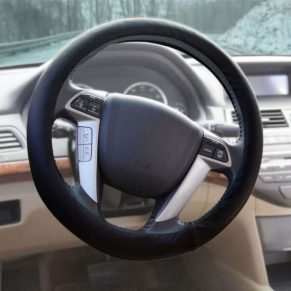 Full-Coverage-Heated-Steering-Wheel-Cover