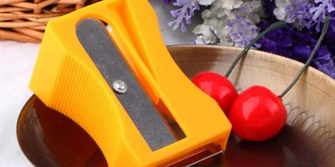 Generic-Carrot-Cucumber-Sharpener-Peeler-Kitchen-Gadget-Tool