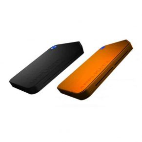 Hive-Amplicity-Pocket-PC-For-Rent