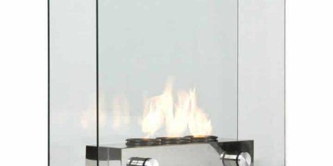 Loft-Portable-Indoor-Outdoor-Fireplace