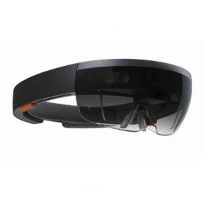 Microsoft-HoloLens-The-Future-of-Smart-Glasses