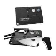 Specialty-Knives-&-Tools-CC1SB-Credit-Card-Companion