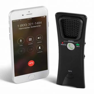 The-Voice-Clarifying-Smartphone-Amplifier