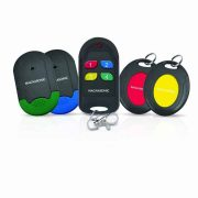 Wireless-Key-Finder