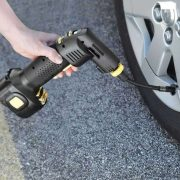 Automatic-Cordless-Portable-Tire-Inflator