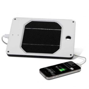 Portable-Solar-Powered-Rapid-iPhone-Charger