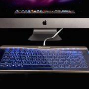 Glass-Keyboard-by-Bastron