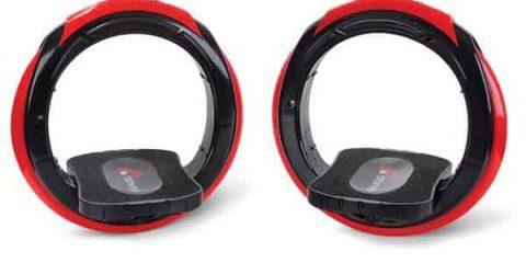 skate wheels