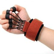 Hand Yoga Physical Therapy Exerciser