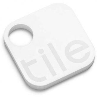 Tile-Item-Finder-Finds-Anything