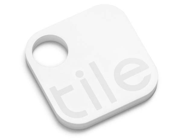 Tile Item Finder Finds Anything