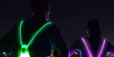 Tracer-360-Illuminated-Vest