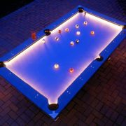 Lighted-Outdoor-Pool-Table