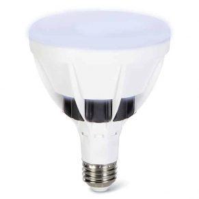 NASA-Alertness-Stimulating-Lightbulb