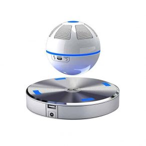 Orb-Levitating-Bluetooth-Speaker