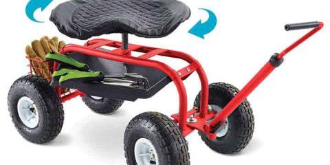 The-Swiveling-Seat-Utility-Cart
