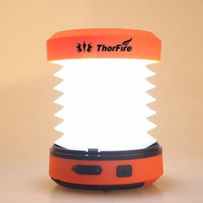 ThorFire-LED-Light