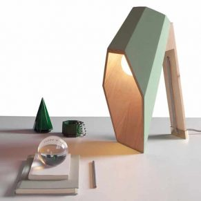 Woodspot-Table-Lamp-by-Seletti