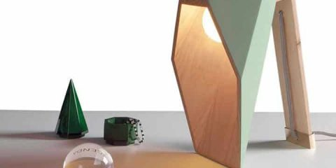 Woodspot-Table-Lamp-by-Seletti