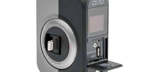 DxO-ONE-Digital-Camera