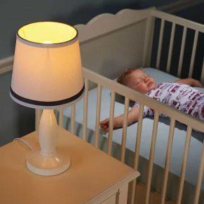 Sleep-Promoting-Nursery-Soft-Light