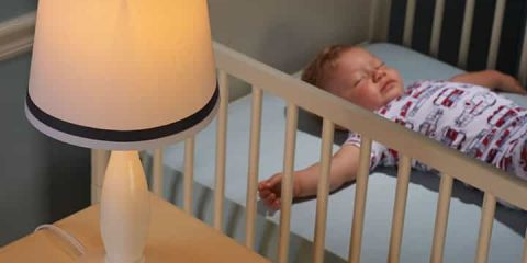 Sleep-Promoting-Nursery-Soft-Light