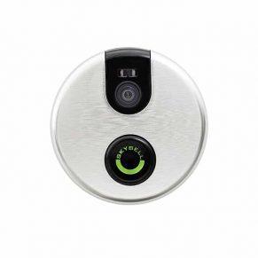 Audio-and-Video-Smart-Doorbell