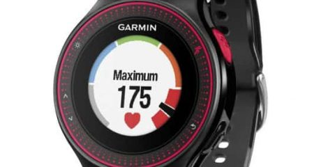 Garmin-Forerunner-225-Complete-Heart-Rate-Monitor-and-Activity-Tracker-Wrist-Monitor