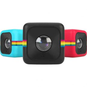 Polaroid-HD-Cube-Camera