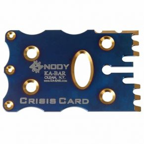 Snody-Crisis-Card