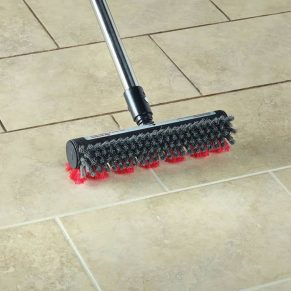Grout-and-Tile-Scrubber