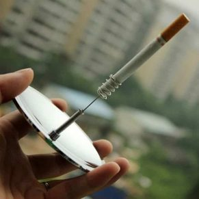 eco-friendly-solar-powered-lighter