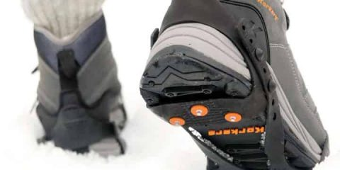 Adjustable-Shoe-Ice-Grip