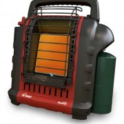 Portable-Propane-Heater