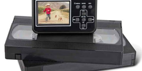 Universal Video Converter