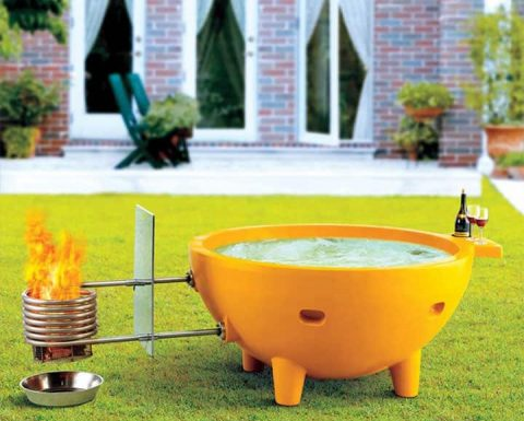 soaking-hot-tub