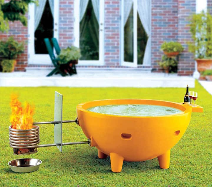 soaking-hot-tub