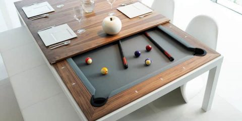 Fusion-Pool-Table-and-Dining-Table