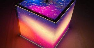UNIQCUBE-Know-your-Stars-Light-Cube