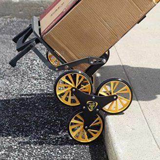 UpCart-All-Terrain-Stair-Climbing-Folding-Cart