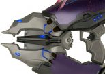 image of the HALO-Needler-Limited-Edition-Replica