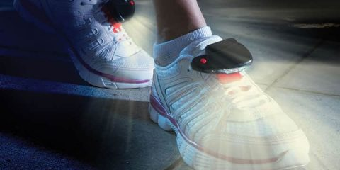 Image of LED-Shoe-Lights